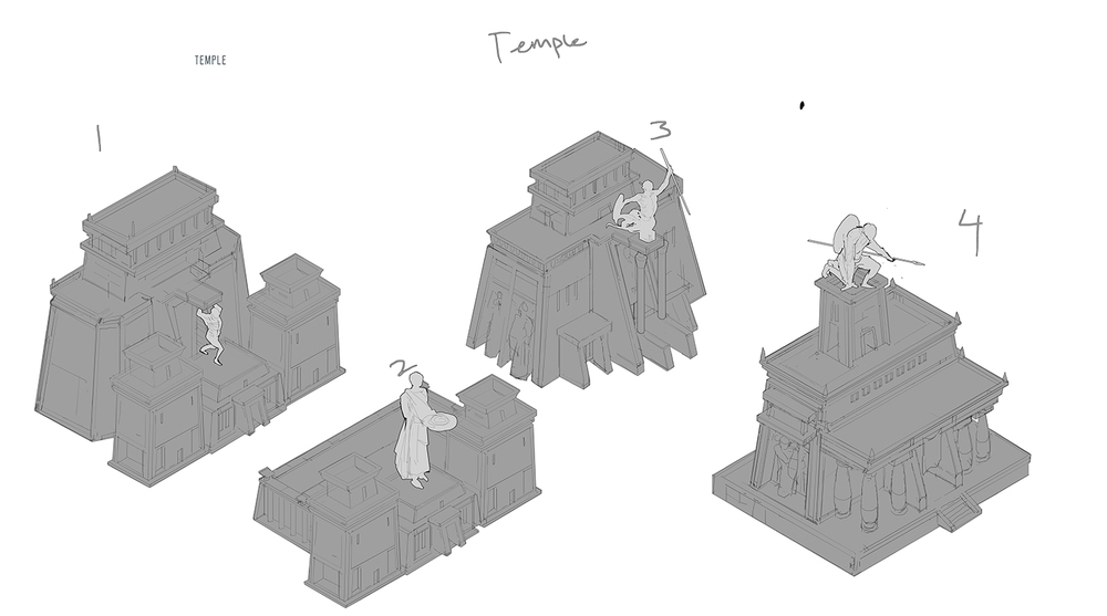 temple_sketches_1_4_rev1.jpg