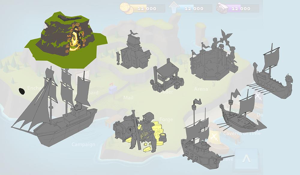 treasure_chests_ships_bldgs_wip.jpg