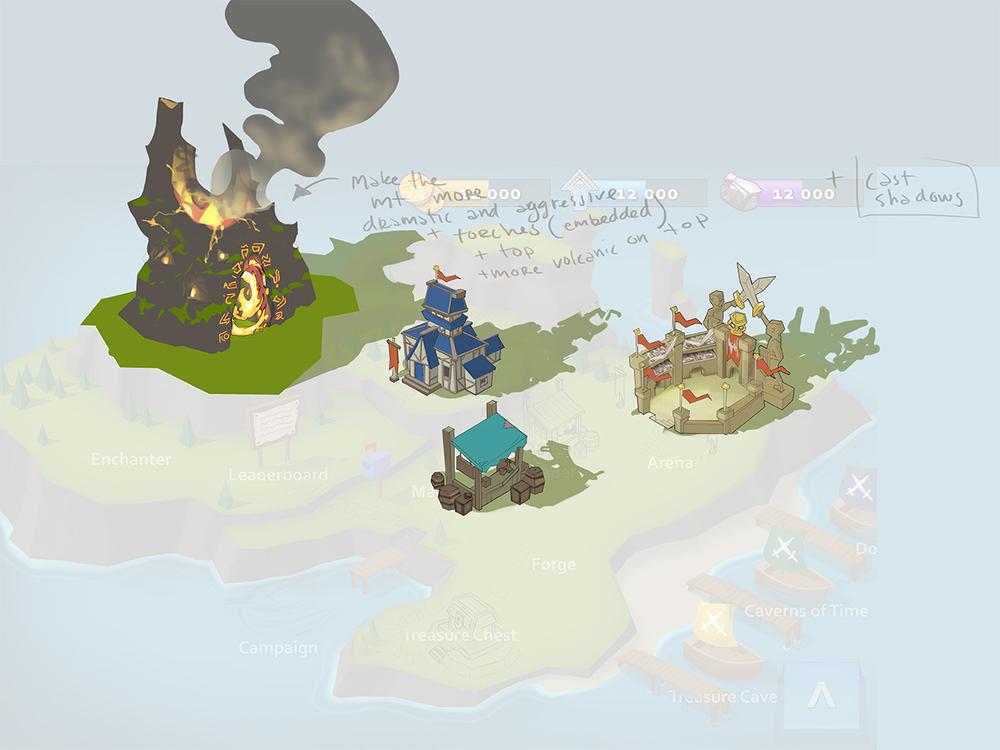 treasure_chests_ships_bldgs_wip_2.jpg