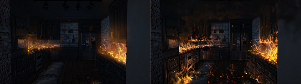 apartmentkitchenfire_wip1.jpg