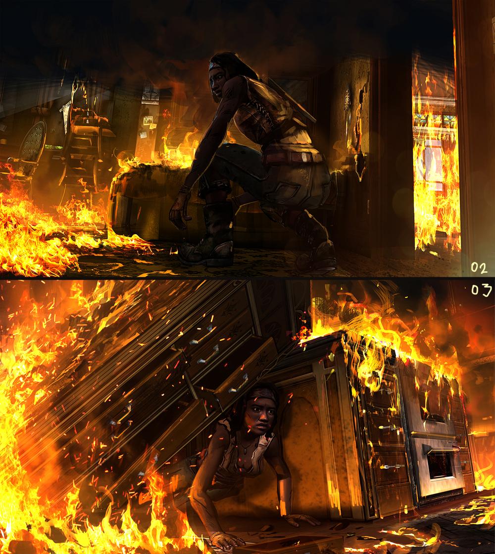 fire_previz_0203_wip0.jpg