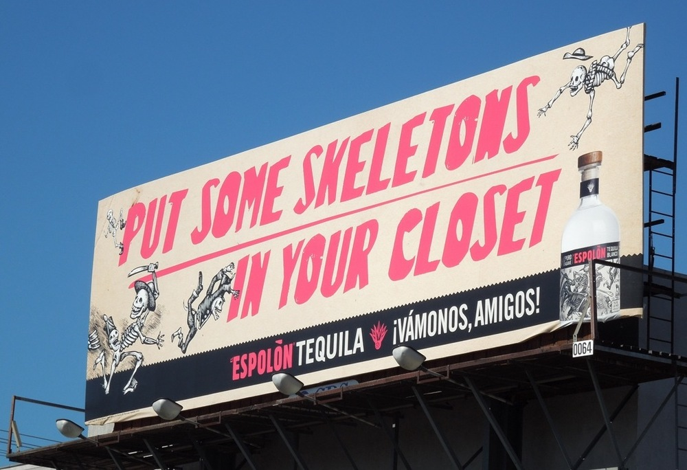 espolon tequila skeletons billboard.jpg