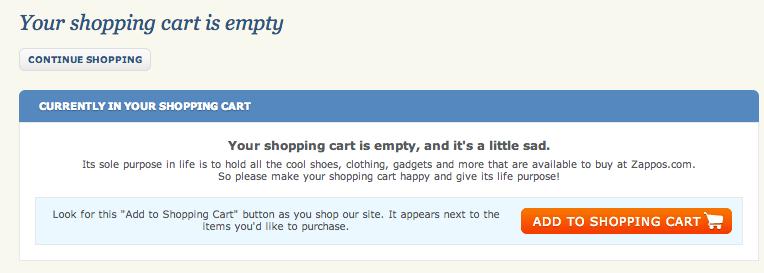 Zappos.com Shopping Cart.png