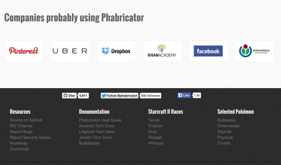 Phabricator.png