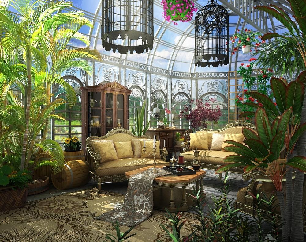 Conservatory_hog.jpg