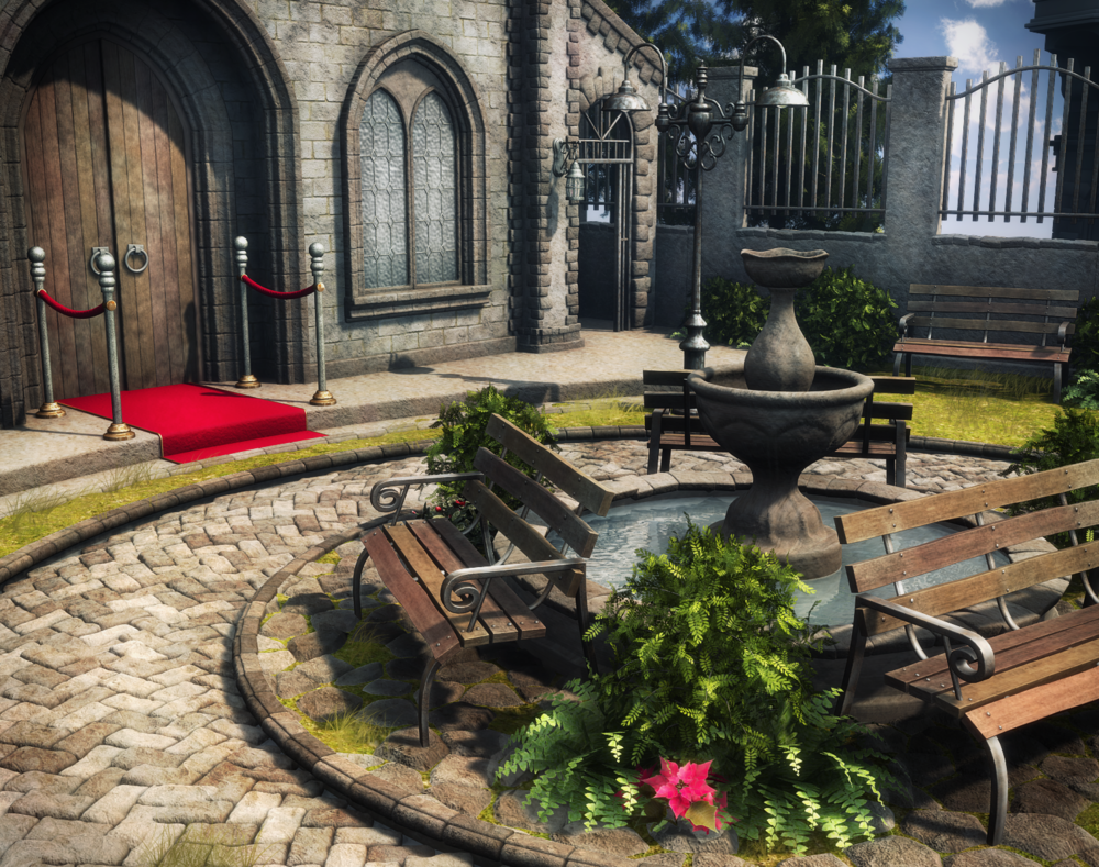 3_Chapel Courtyard.png