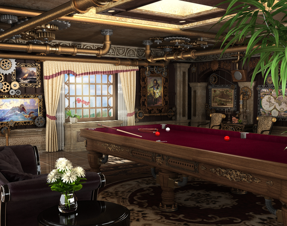 4_Billiard Room.png