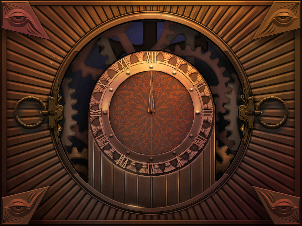 EP101_Entrance_Puzzle_Clock_Painted.jpg