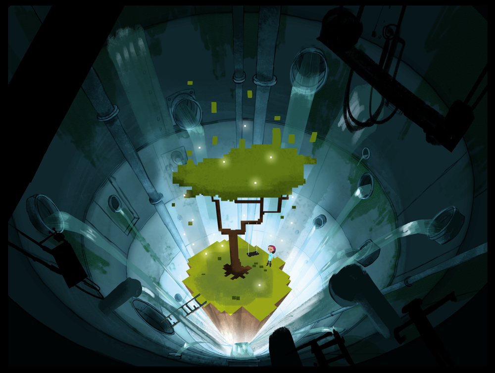 RT_Underworld_Tree_03.jpg