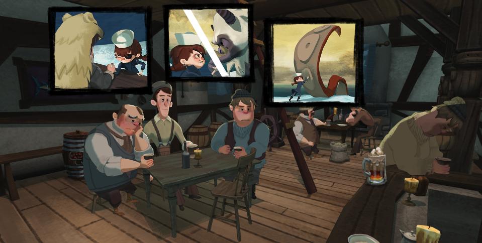 Tavern2.png