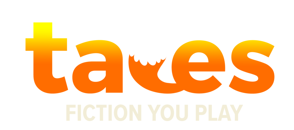 tales_fictionyouplay_logo