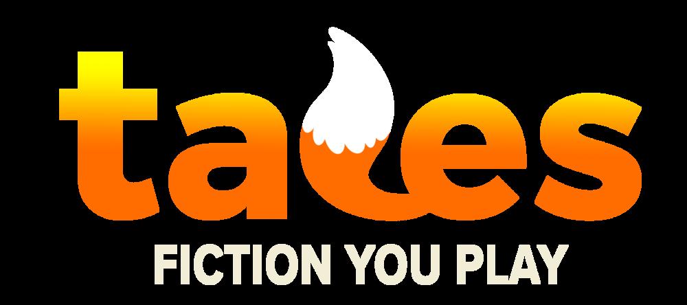 tales_fictionyouplay_logo
