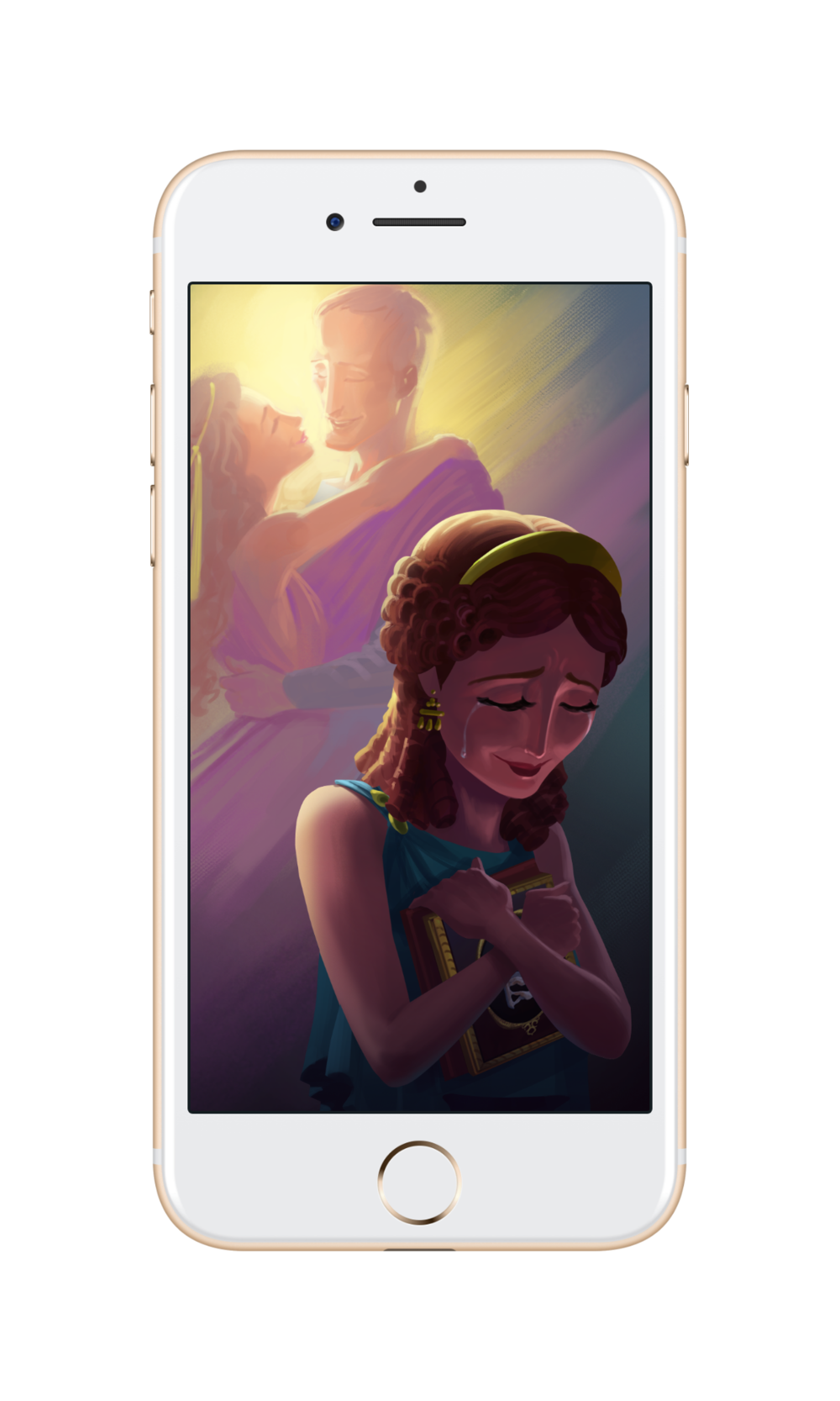 anna_perfume-iPhone 7.png