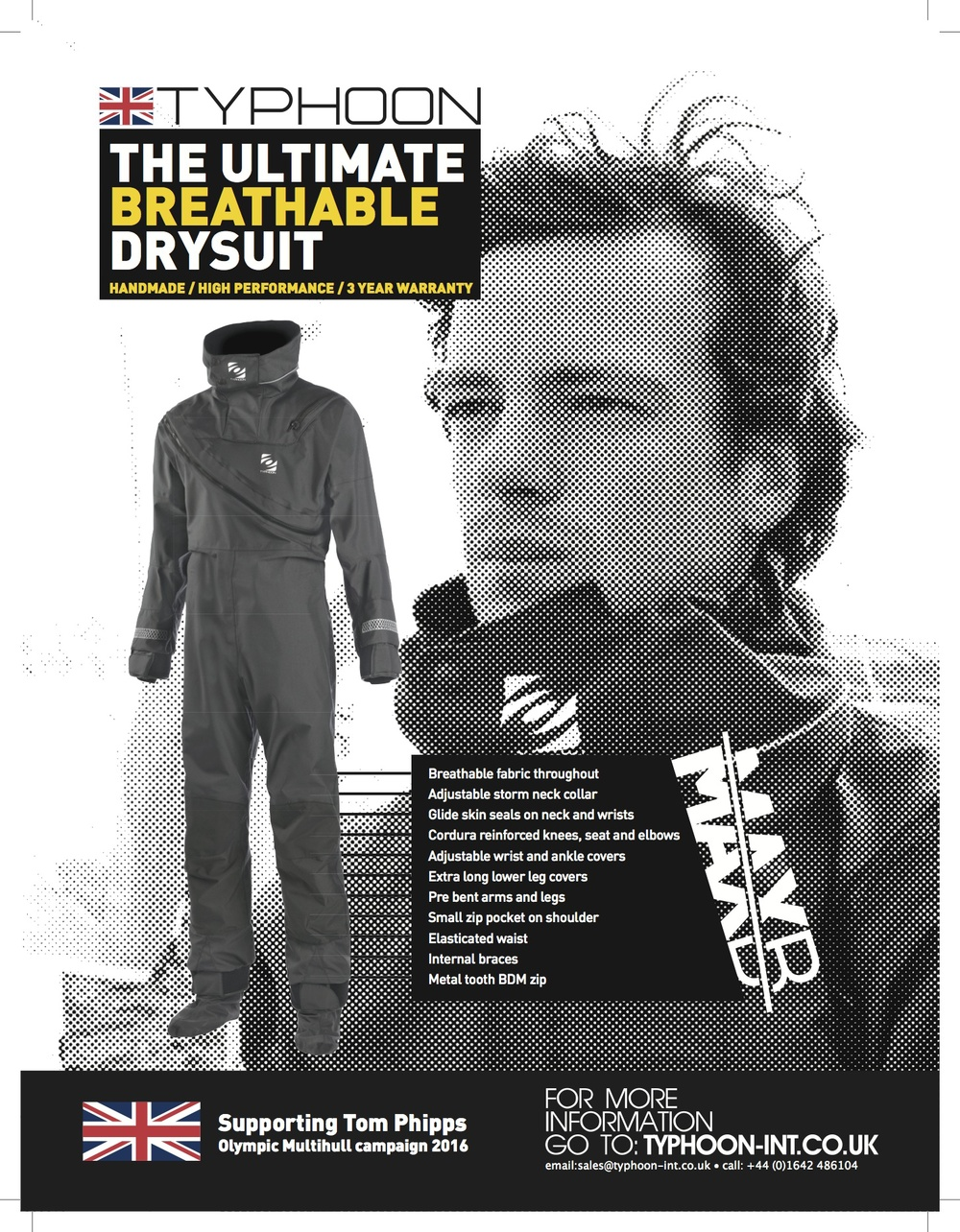 4327-Y+Y Surface drysuit ad.jpg
