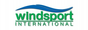 Windsport-International-300x105.jpg