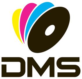 DMS---RGB---72-dpi.jpg