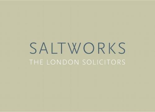 saltworks_tan (1).jpg