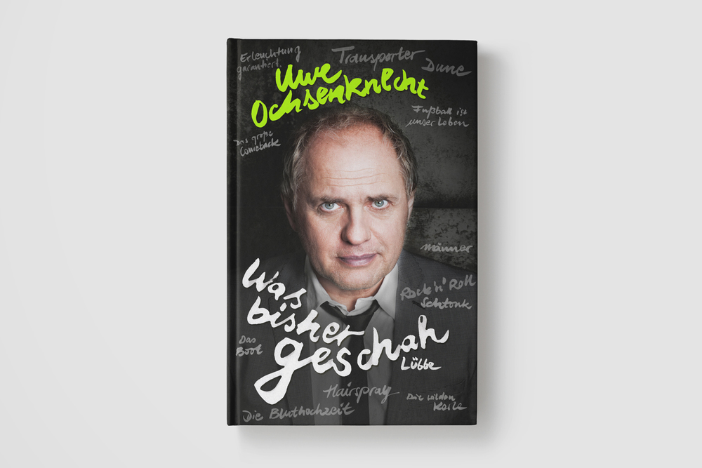 UWE-OCHSENKNECHT_Was-bisher-geschah_Autobiografie_09_1500.jpg