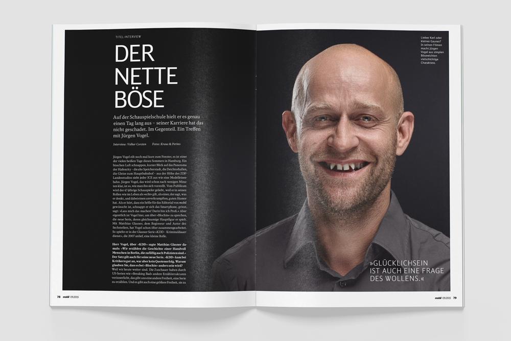 DB-MOBIL-Magazin_Juergen-Vogel_View-04_001_1500.jpg