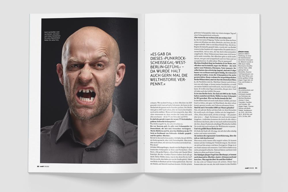 DB-MOBIL-Magazin_Juergen-Vogel_View-04_002_1500.jpg