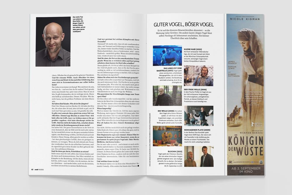DB-MOBIL-Magazin_Juergen-Vogel_View-04_003_1500.jpg