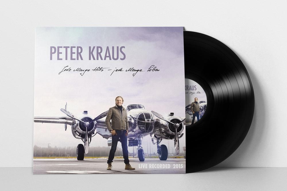 PETER-KRAUS_Jede-Menge-Hits-Jede-Menge-Leben_Vinyl_001_1500.jpg