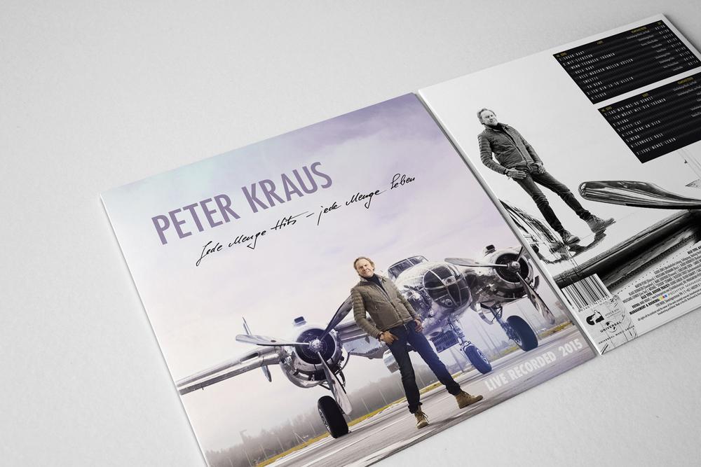 PETER-KRAUS_Jede-Menge-Hits-Jede-Menge-Leben_Vinyl_002_1500.jpg