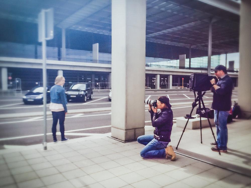 Maren-Kraus_Shooting_03.jpg