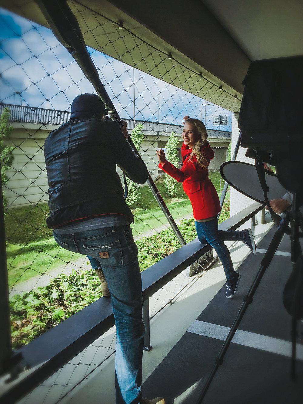 Maren-Kraus_Shooting_06.jpg