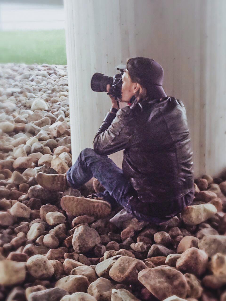 Maren-Kraus_Shooting_19.jpg
