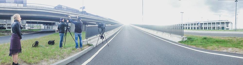 Maren-Kraus_Shooting_27.jpg