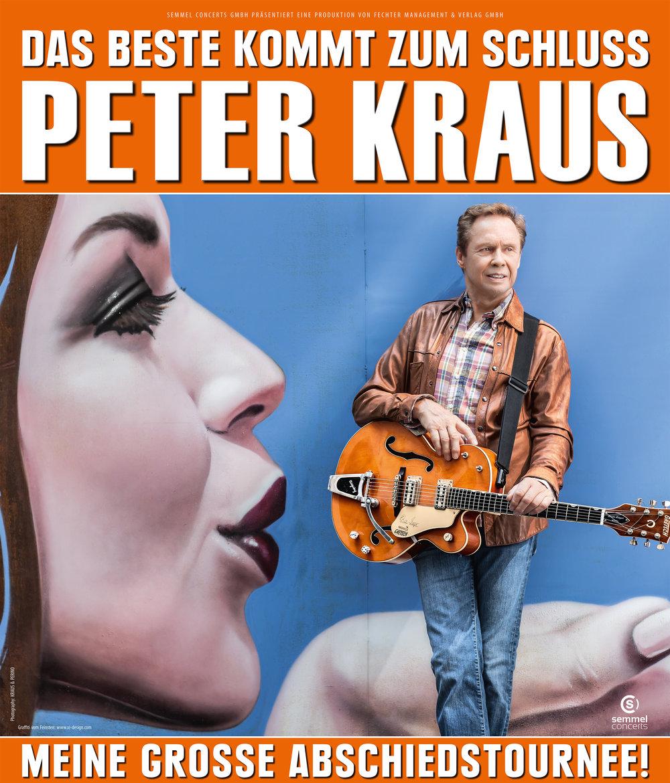 o_o_Peter-Kraus-2013_Tourmotiv_C_EDIT.jpg