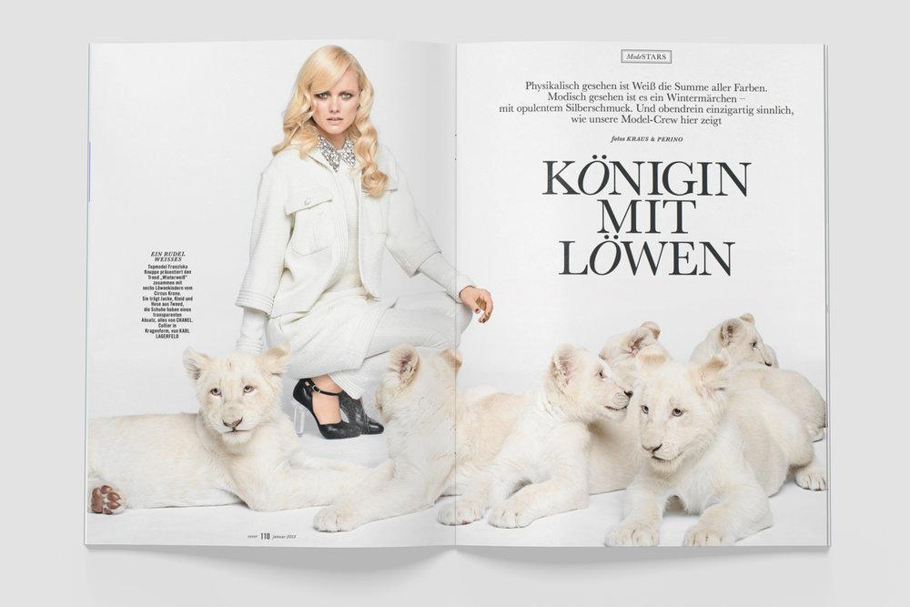 FRANZISKA-KNUPPE_Cover-Magazin_Januar-2013_1500_002.jpg