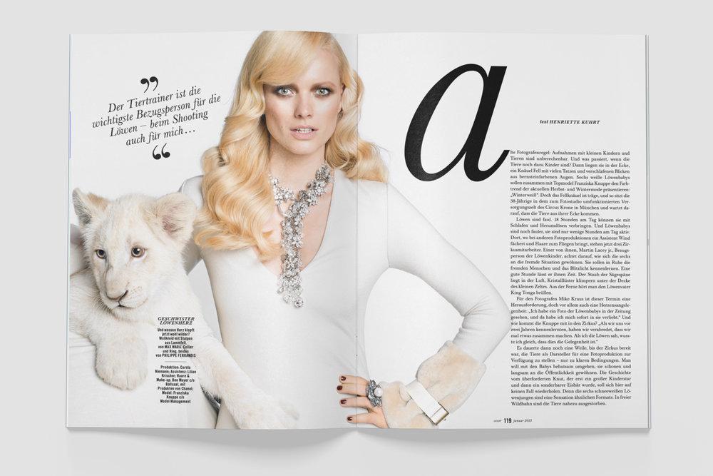 FRANZISKA-KNUPPE_Cover-Magazin_Januar-2013_1500_006.jpg