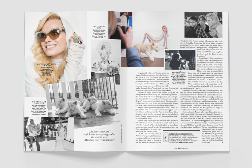 FRANZISKA-KNUPPE_Cover-Magazin_Januar-2013_1500_007.jpg