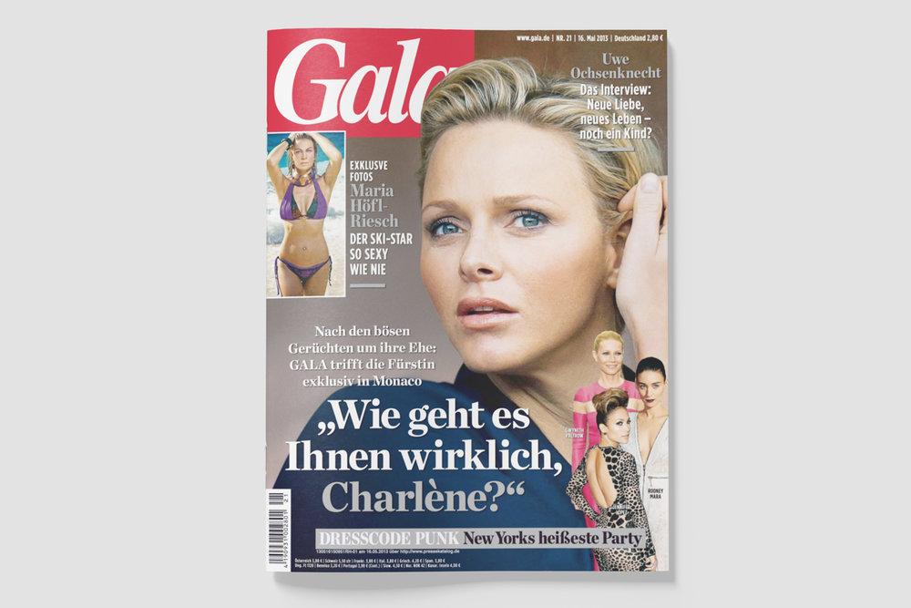 UWE-OCHSENKNECHT_GALA-Nr-21_16-Mai-2013_COVER_1500.jpg