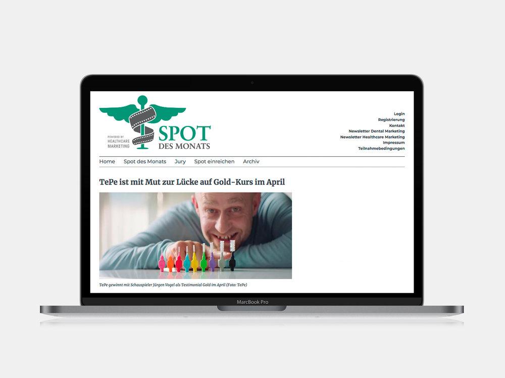 Healthcare-Marketing_TePe_Juergen-Vogel_Spot-des-Monats_SOAPIMAGES_oWZ.jpg