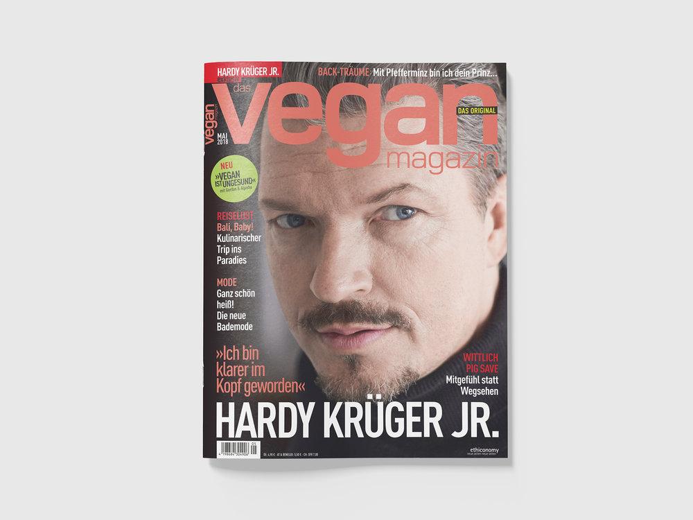 VEGAN-Magazin_SoapImages_000_2500_oWZ.jpg