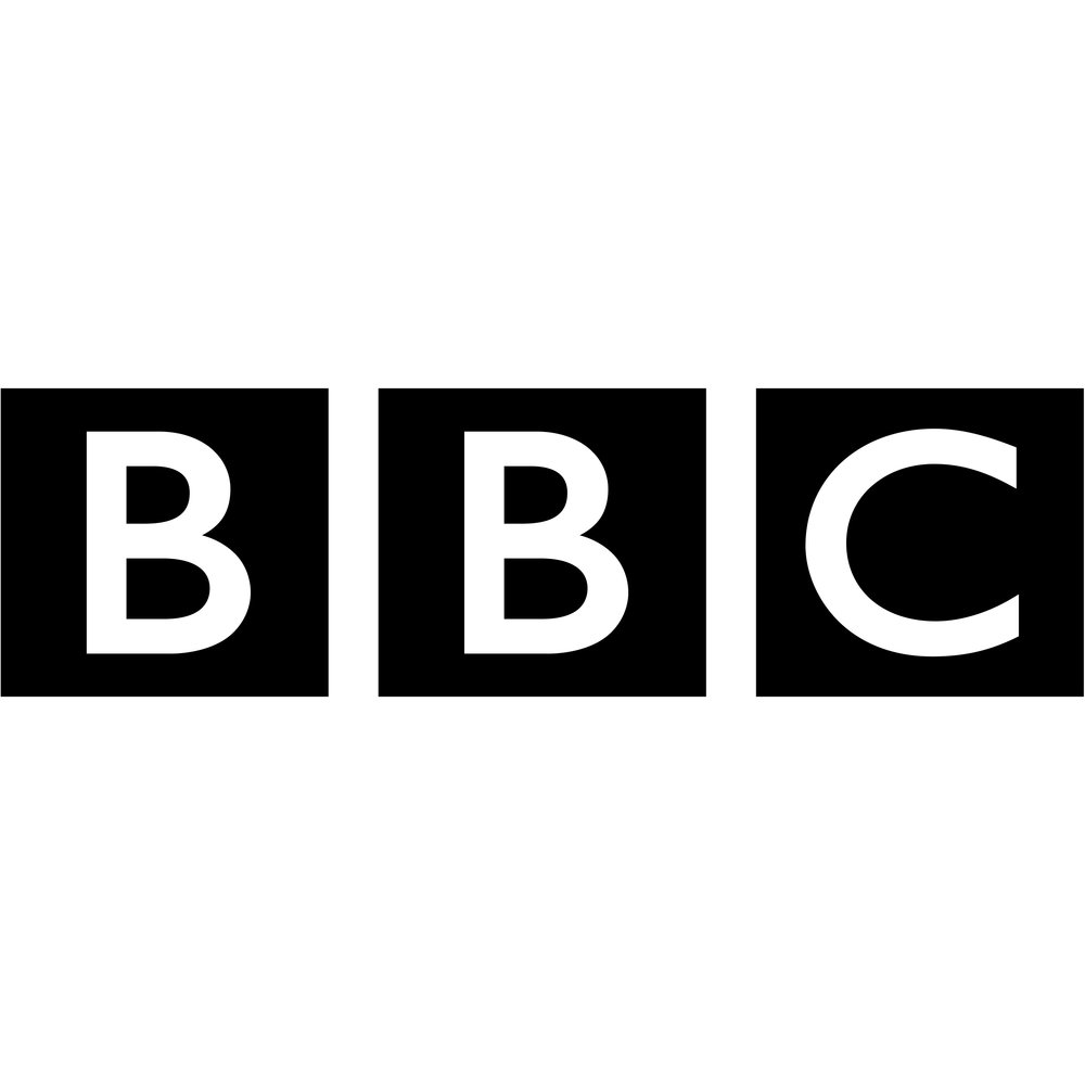 BBC_Logo_2500.jpg