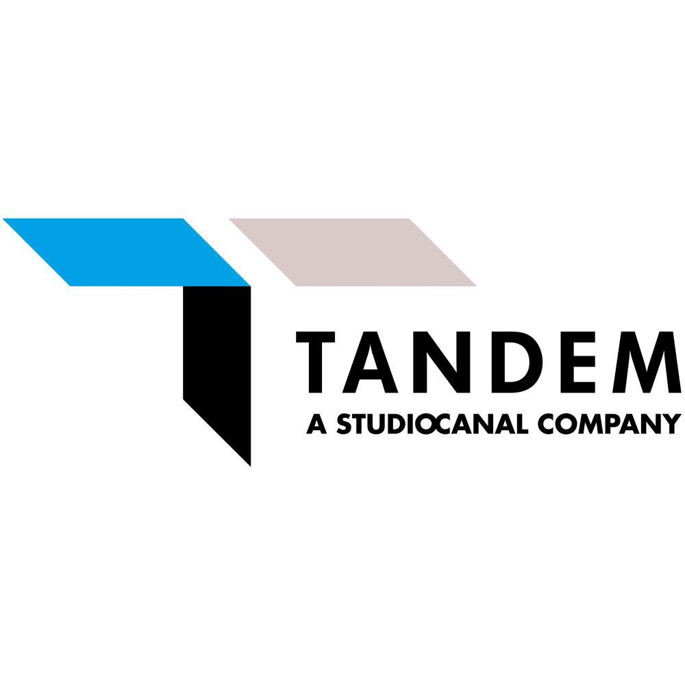 TANDEM_Logo_2500.jpg