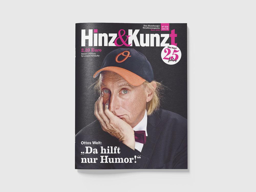HINZ-KUNZT_View-01_000_2500.jpg