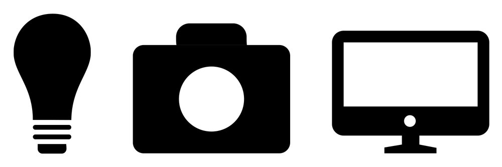 SOAP-IMAGES_Combo-3x_bulb-camera-computer_1500x500.jpg
