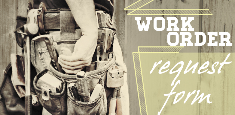 God's Workmanship Church Website Banner.jpg