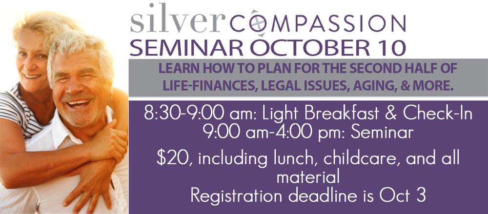silvercompassionseminar web.jpg