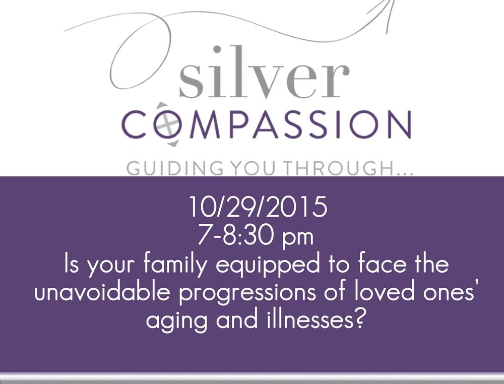 silvercompassion2.jpg