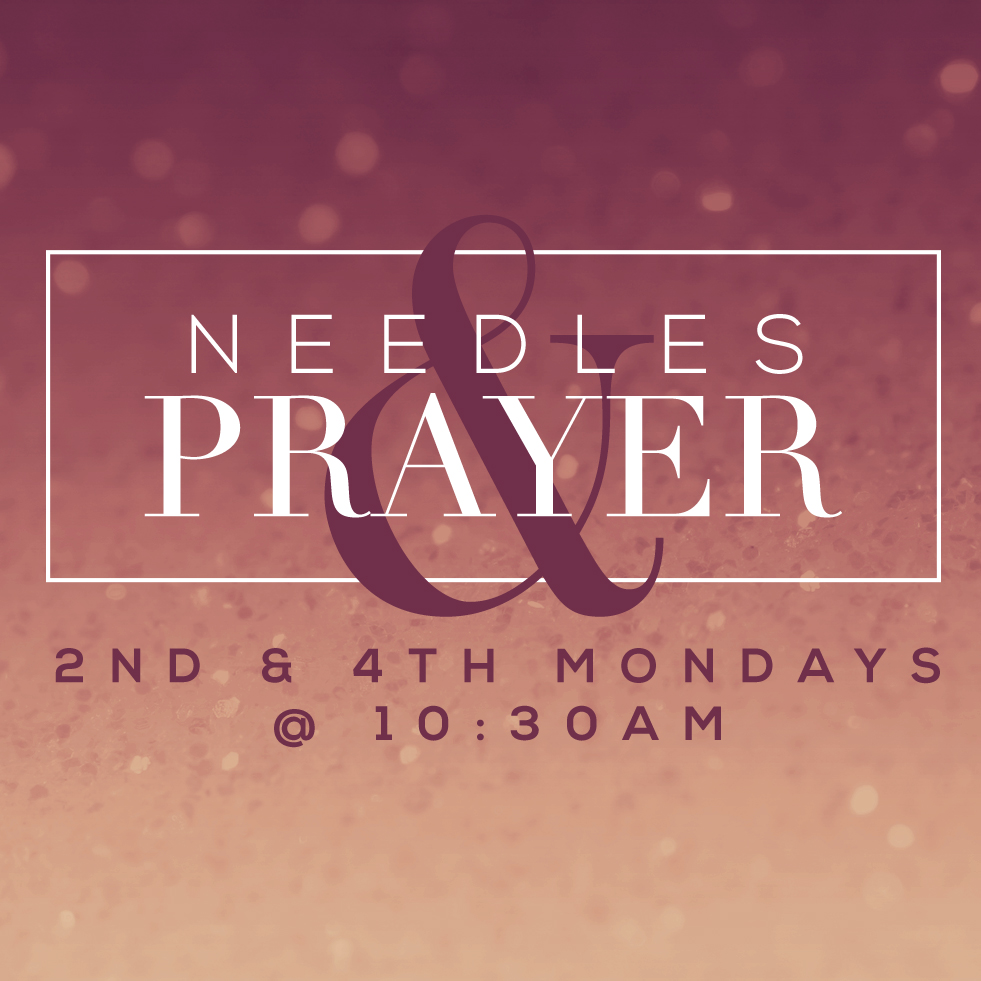needles and prayers.jpg