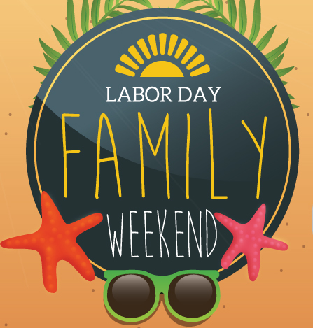Join Forest Hills Baptist Church in Raleigh for the family retreat on labor day weekend! It will be a blast!