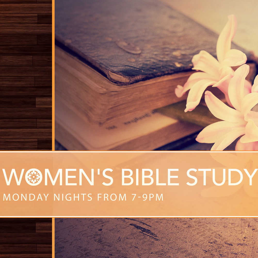 Interested in joining with other women for Bible study, fellowship and fun? We will be studying the book of Jonah. This wonderful short book is not just a book with a story for children. This wonderful book has application for each of us! We'll study God's faithfulness and His patience, and His promises!! We'll meet on Mondays from 7 – 9 PM for 5 weeks beginning June 13th. Frances Overby is hosting and facilitating the study in her North Raleigh home. If interested, visit foresthills.org/women