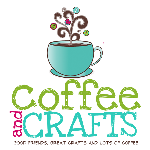 Join us in  E260  this Wed. as we continue  Coffee and Crafts ! Visit    foresthills.org/coffeeandcrafts    to see project lists- including a special cookie decorating event on  11/2  and an intro to Faith Journaling on  11/9.  Don't forget to visit our Coffee & Crafts Facebook page as well!