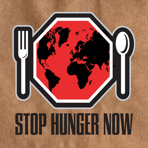 Our 9th annual Stop Hunger now packaging event is being held on 11/16 at 6:00 pm, with a hot dog and chip supper at 5:00 pm. We will once again partner with our friends from Fred Olds Elementary School to package 20,000 meals for Stop Hunger Now, an organization that provides meals to areas of poverty. Financial contributions to help support are appreciated! Visit foresthills.org/stophungernow for more info.